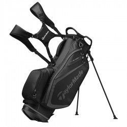 TaylorMade Select Stand