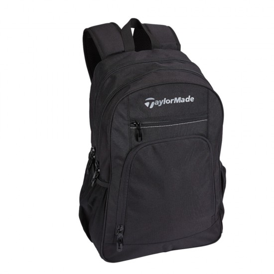 TM20 Performance Backpack
