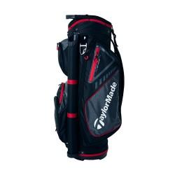 Select LX Cart Bag