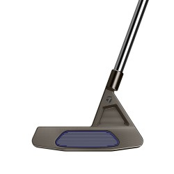 Truss Putter Heel - 35 inch