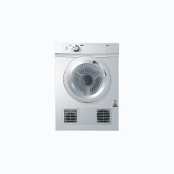 Haier 4kg Sensor Dryer