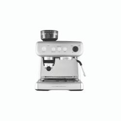 Sunbeam Barista Max Espresso Machine - SIlver