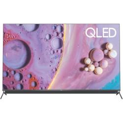 """TCL 55"""" C815 4K Premium UHD Android QLED TV"""