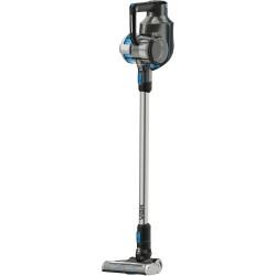 Vax Blade Pet Pro Cordless Handstick Vacuum