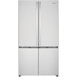 Westinghouse 600L French Door Refrigerator