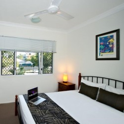 Park Regis Anchorage - Enjoy 2 Nights Stay at a Standard Hotel Room for only $188!