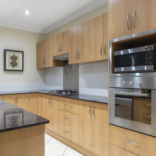 Park Regis Piermonde Apartments - Stay 5 Nights and Pay only 4 for a 2 Bedroom Apartment located in the heart of Cairns!