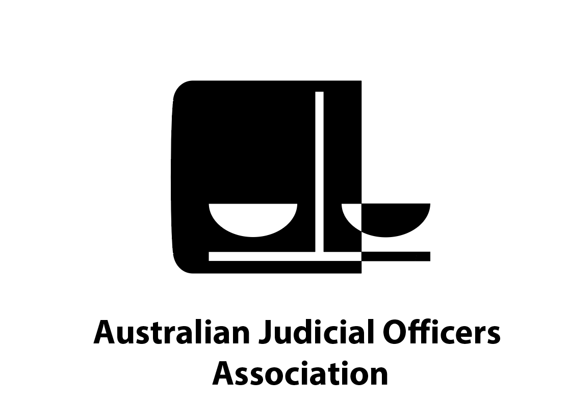 Australian Judicial Officers Association Member Benefits